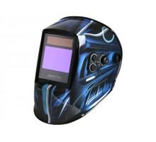 Сварочная маска Solaris ASF800S Technics