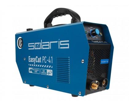 Аппарат плазменной резки Solaris EasyCut PC-41