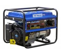 Генератор бензиновый ECO PE-7001RS