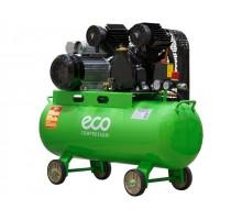 Компрессор ECO AE 705 - В1 ременной