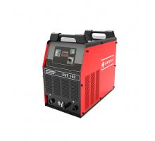 Аппарат плазменной резки Mitech CUT 100 IGBT