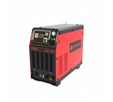 Аппарат плазменной резки Mitech CUT 160 IGBT