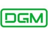 Компрессоры DGM (Дгм)