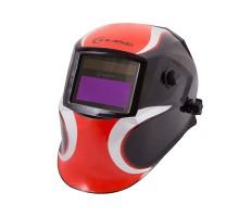 Сварочная маска ELAND Helmet Force - 505.1 BLACK