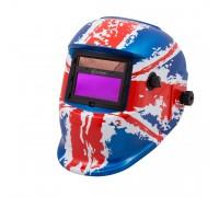 Сварочная маска ELAND Helmet Force - 505.3