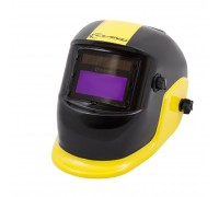Сварочная маска ELAND Helmet Force - 505.4