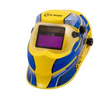 Сварочная маска ELAND Helmet Force - 605.1