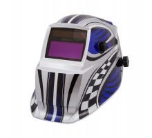 Сварочная маска ELAND Helmet Force-805.1