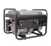 Генератор бензиновый ELAND LA 5500