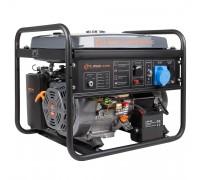 Генератор бензиновый ELAND LA 7000E