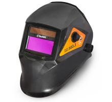 Сварочная маска ELAND Helmet Force-503.2 Pro