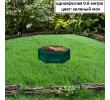 одноярусная 0.6 метра (зеленый мох)