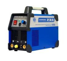 Аппарат аргонодуговой сварки Aurora Pro Inter Tig 202
