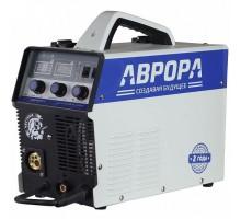 Сварочный аппарат Aurora Динамика 2000