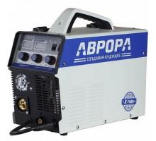 Сварочный аппарат Aurora Динамика 1800