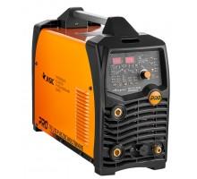 Сварочный аппарат Сварог PRO TIG 315 P AC/DC Multiwave (E202)