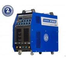 Аппарат аргонодуговой сварки Aurora Pro Ironman Tig 315 AC/DC Pulse