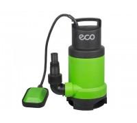 Насос погружной для грязной воды ECO DP-752