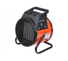 Нагреватель воздуха электр. Ecoterm EHR-03/1D