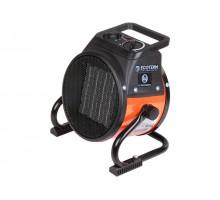 Нагреватель воздуха электр. Ecoterm EHR-02/1D