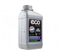 Масло компрессорное VDL 100 ECO 1 л