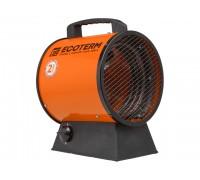 Нагреватель воздуха электр. Ecoterm EHR-03/1C