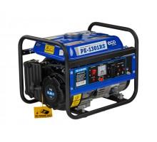 Генератор бензиновый ECO PE-1301RS