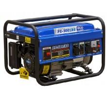 Генератор бензиновый ECO PE-3001RS