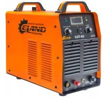 Аппарат плазменной резки ELAND CUT-60 (в наборе дешевле)