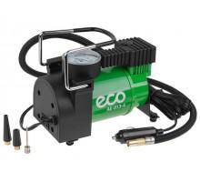 Компрессор автомобильный ECO AE-013-4