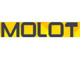 Аккумуляторные дрели-шуруповерты MOLOT