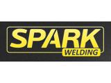 Сварочные инверторы SPARK
