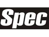 Сварочные инверторы SPEC