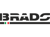 Бензогенераторы BRADO