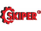 Нагреватели газовые Skiper