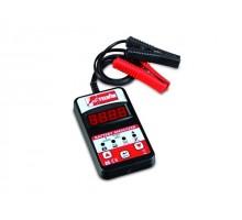 Тестер аккумуляторной батареи цифровой DT400 TELWIN