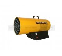 Тепловая пушка газовая Master BLP 73 M