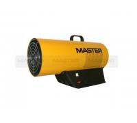 Нагреватель газ. переносн. Master BLP 53 M (MASTER)