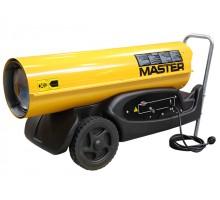 Нагреватель диз. переносн. Master B 180 (прям.) (MASTER)