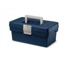 Ящик для инструмента пластмассовый 29x17x12,7см (TAYG)