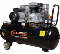 Компрессор ELAND WIND 100V -2CB (Давление 10 атм !)