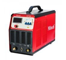 Аппарат плазменной резки Mitech CUT 60