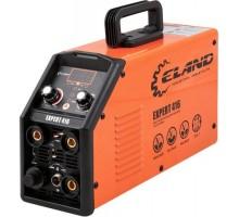 Сварочный инвертор ELAND EXPERT-417