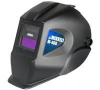 Сварочная маска MIKKELI M-400