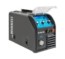 Сварочный аппарат MIKKELI MIG/ММА-260E