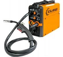 Сварочный полуавтомат ELAND COMPACT-200