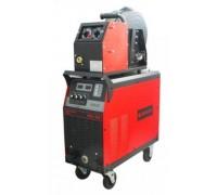 Полуавтомат инверторный Mitech MIG 350 IGBT