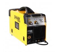 Полуавтомат инверторный SPARK PowerARC 200
