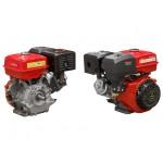 Снижение цен на двигатели FERMER, ASILAK!