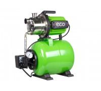 Станция водоснабжения автоматическая ECO GFI-1202